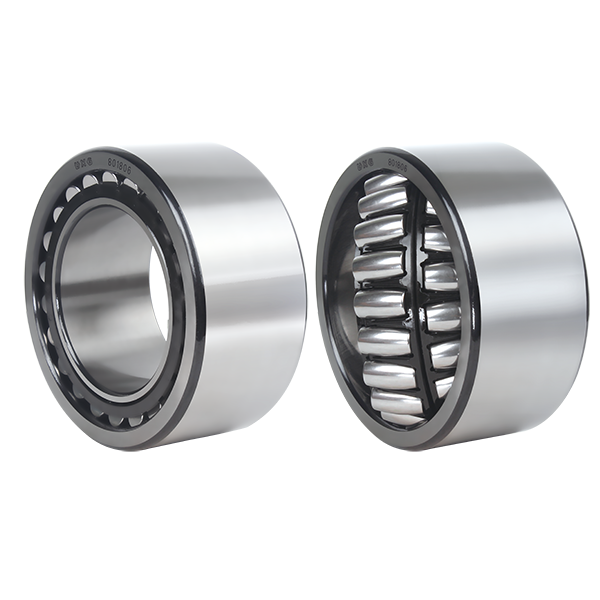 Cement Mixer Bearings